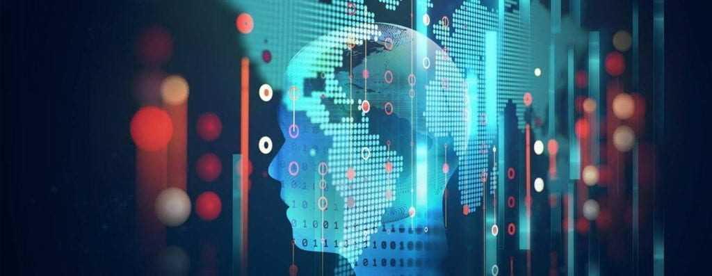 Курсы машинного обучения в Москве, www.bigdataschool.ru