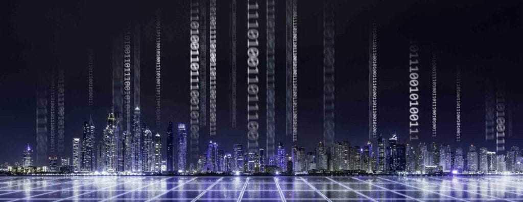 HDDE: Hadoop для инженеров данных