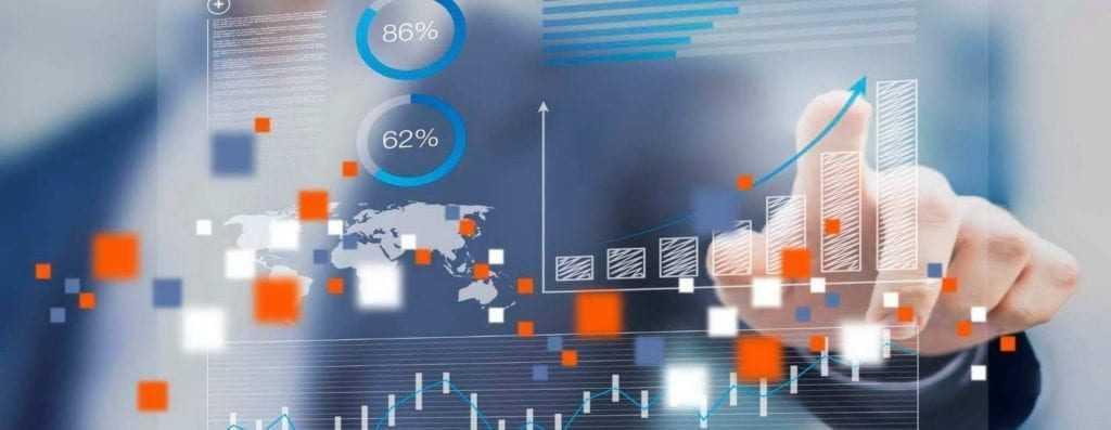 обучение Data Mining и визуализации данных с использованием R-Studio