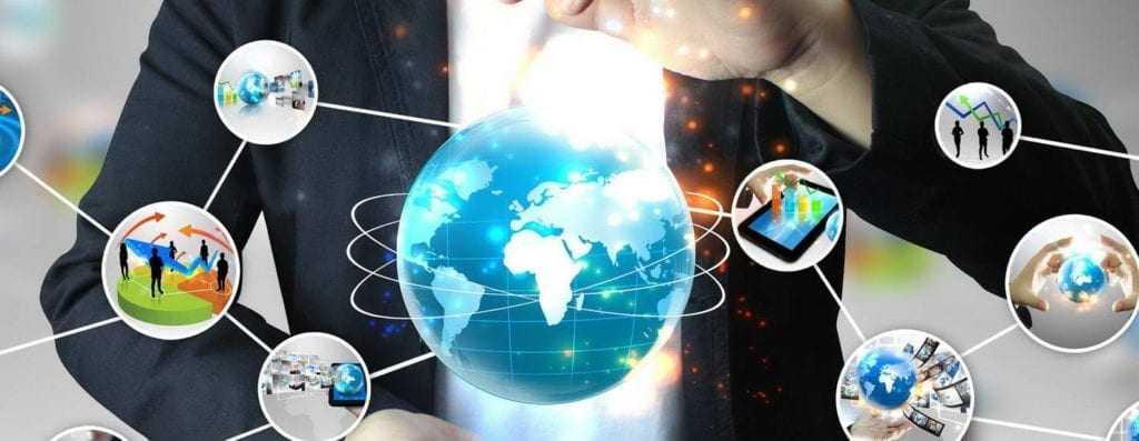 BDAM: Большие данные Big Data для руководителей