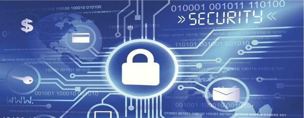 Курс по администрированию безопасности озера данных Hadoop в Москве