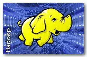 Администрирование кластера Hadoop