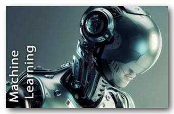 DSML: Машинное обучение в R