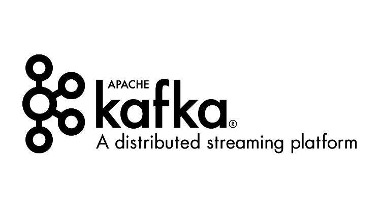 обучение Kafka streaming, connect, KSQL в Москве