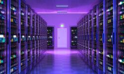 NOSQL: Курс Интеграция Hadoop и NoSQL