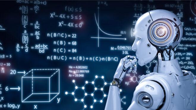 PYML: Курс Введение в машинное обучение