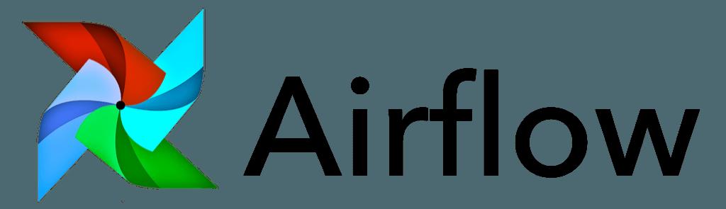 Что такое AirFlow