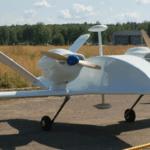 Русский дрон: как интернет вещей меняет 4 сектора экономики России