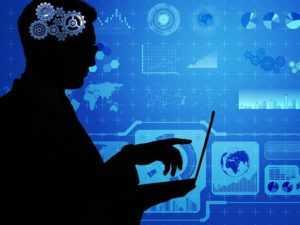 finances, BigData, Machine Learning