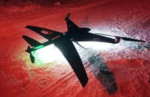 дрон, беспилотник, овенная промышленность, поисково-спасательные операции, исследования Арктики