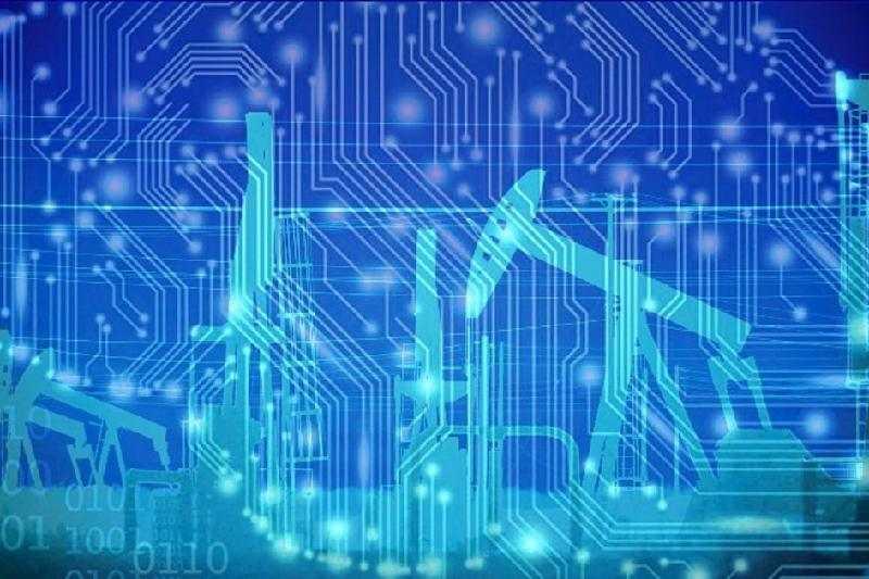 предиктивная аналитика BigData и Machine Learning в нефтегазовой отрасли