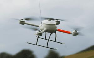 дрон, беспилотник, экспорт