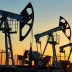 Как BigData и Machine Learning в нефтегазовой отрасли помогают экономить миллиарды