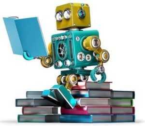 машинное обучение, Machine Learning