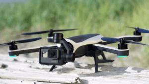 дрон, беспилотник, мультикоптер, квадрокоптер с камерой