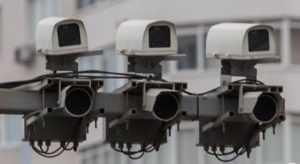 видеонаблюдение, распознавание, цифровизация, машинное обучение, Machine Learning, нейронные сети, банки, ритейл, безопасность