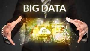 Big Data, Большие данные, машинное обучение, Machine Learning, маркетинг, churn rate, клиент, реклама, бизнес
