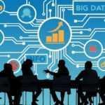 Почему вы не используете большие данные: разоблачаем 4 главных предубеждения о Big Data