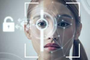распознавание, цифровизация, машинное обучение, Machine Learning, нейронные сети