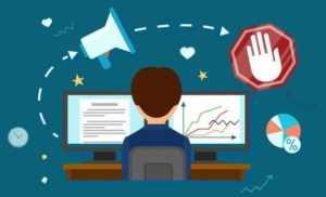 Big Data, Большие данные, машинное обучение, Machine Learning, маркетинг, churn rate, клиент, банки, соцсети