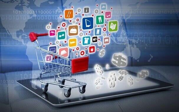Big Data, Большие данные, машинное обучение, Machine Learning, ритейл, бизнес, интернет вещей, Internet Of Things, Wi-Fi, IoT