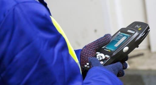 Радиочастотный интернет вещей в промышленности: как, где и зачем используются RFID-метки – 5 практических кейсов российских и зарубежных компаний