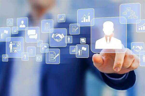 Интеллектуальный автоматизированный рекрутинг: Big Data и Machine Learning в HR
