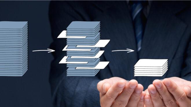 DPREP: Подготовка данных для Data Mining на Python