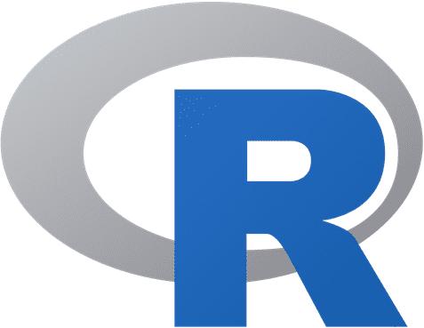 Зачем менеджеру язык программирования R: 7 причин освоить аналитический инструмент Big Data и Machine Learning