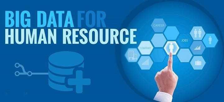 Как и зачем HR использует Big Data: технологии больших данных в управлении человеческими ресурсами