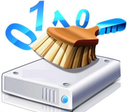 очистка данных, Data Preparation