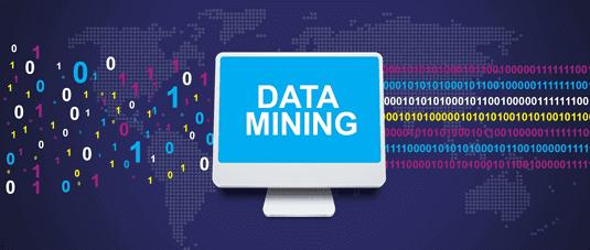CRISP-DM, статистика, обработка данных, Machine Learning, машинное обучение, Data Mining