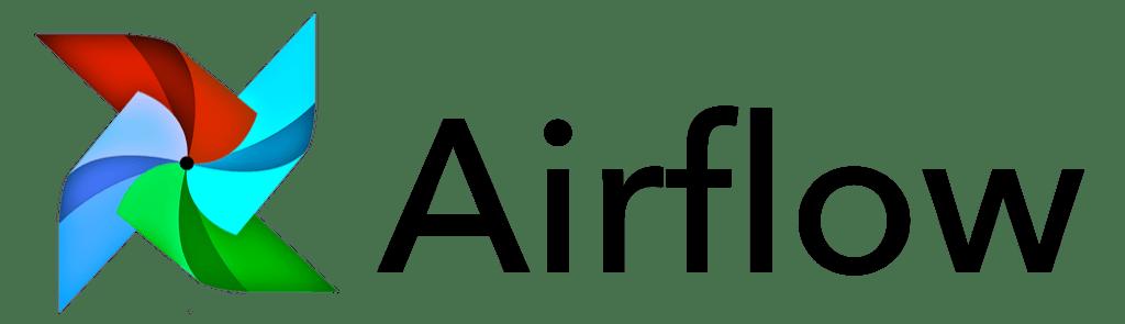 Apache AirFlow = планировщик процессов для ETL