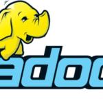 хадуп, Hadoop