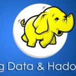 Большие данные, Big Data, Hadoop, Apache, Cloudera, Hortonworks, администрирование, инфраструктура