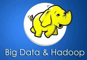 Сложно, дорого, универсально: 3 мифа о Hadoop и их опровержения