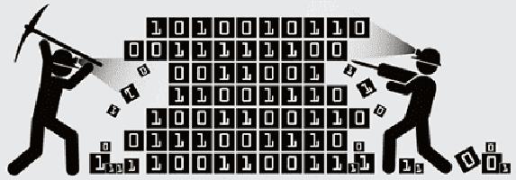 Оцифровываем текст: как превратить слова в числа для Data Mining – 5 NLP-операций Feature Extraction