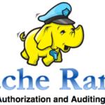 Защити своего слона: 3 инструмента безопасности кластера Hadoop