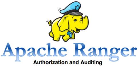Apache Ranger, Большие данные, Big Data, Hadoop, Apache, администрирование, инфраструктура, безопасность, security, защита информации