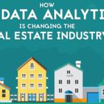 Умная недвижимость: Big Data, Machine Learning и IoT в девелопменте