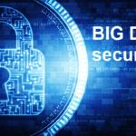 Большие данные, Big Data, безопасность, security, персональные данные, утечки данных, защита информации
