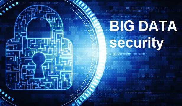 Большие данные – большие потери: крупнейшие утечки Big Data за 3 года