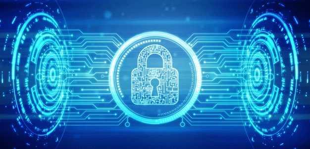 информационная безопасность и защита информации