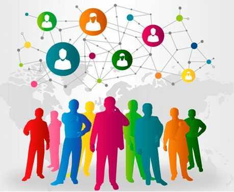 кластер, Большие данные, Big Data, Hadoop, Apache, администрирование, инфраструктура