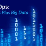 Что такое DataOps: зачем Big Data свой DevOps с блокчейном и данными