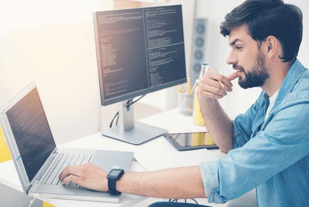 Big Data, программист, разработчик ПО, DevOps-инженер, администратор Big Data, сисадмин, системный администратор