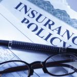 Не бойся падать – большие данные подстелят соломку: умное страхование