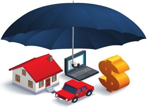 предиктивная аналитика, страхование, цифровизация, цифровая трансформация, маркетинг