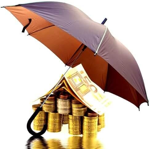 Информационные технологии в страховании, страховщики, застрахованные объекты