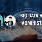 Большие данные, Big Data, Agile, DevOps, Hadoop, администрирование